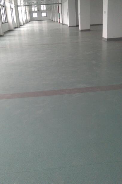 廣西PVC地板膠_實惠的PVC地板膠哪里有賣