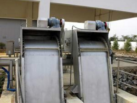 耐用的旋轉過濾除污機哪里買,重慶過濾除污機價格-沃利克環保期待你的來電