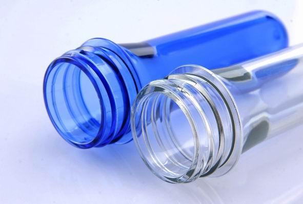 pet瓶胚