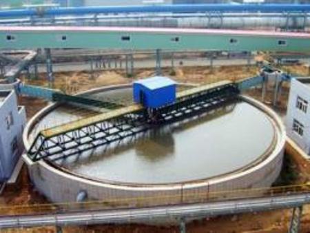 重庆悬挂式中心传动缩水机