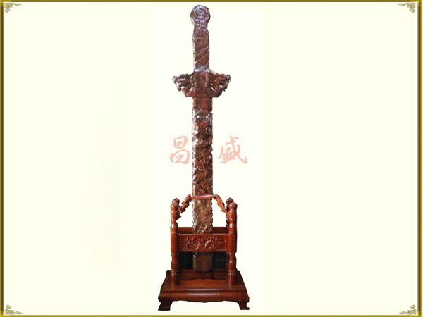 桃木剑价格 为您推荐实惠的桃木剑