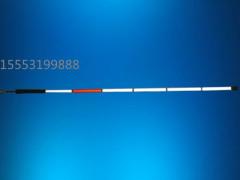 代办7节盲杖手杖盲棍 超值的盲杖供应信息