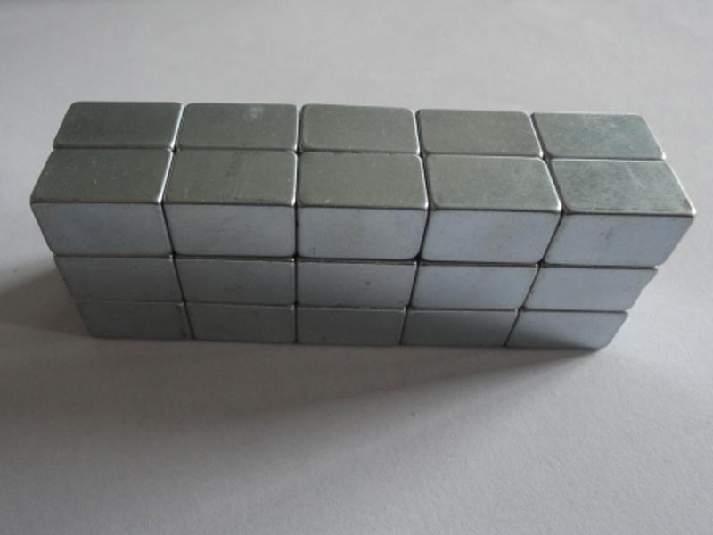 供应厦门钕铁硼强力磁铁|钕铁硼强力磁铁厂家直销
