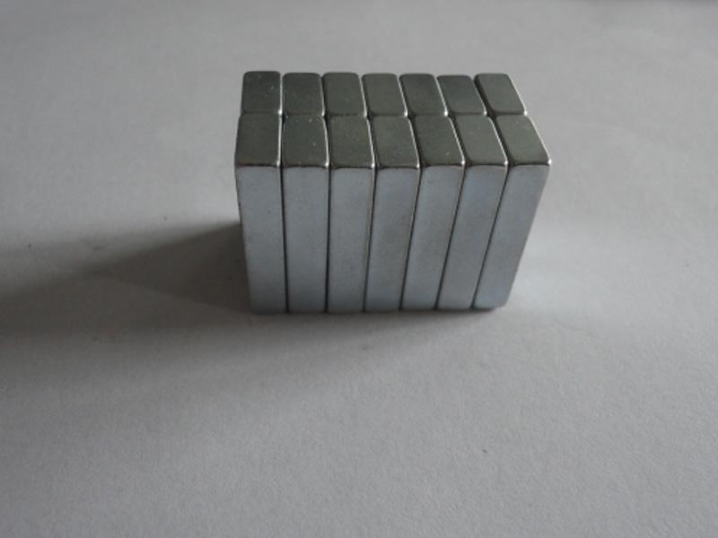 厦门强力磁铁|厦门磁铁生产厂家推荐千磁磁业