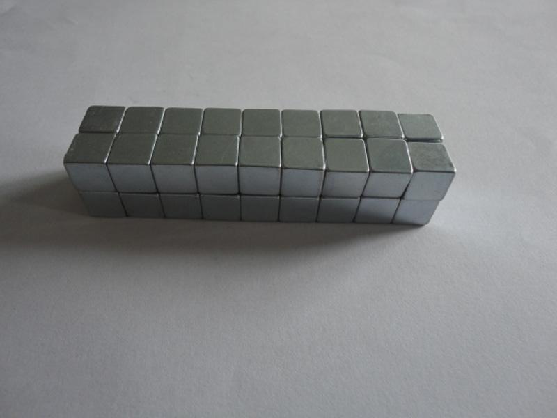 厦门千磁的钕铁硼强力磁铁怎么样 ,钕铁硼强力磁铁厂家