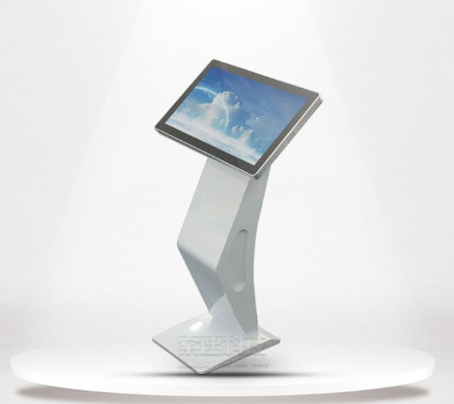 廣西觸摸屏熱線電話-好用的觸摸屏產品報價