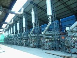 沼氣瓦斯氣脫硫脫水預處理設備哪家好,沼氣瓦斯氣脫硫脫水預處理價格