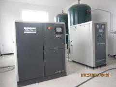 【厂家推荐】质量好的制氮机供应:PSA医用制氧机、制氮机低价出售