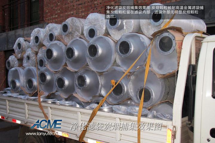 柴油機凯博娱乐下载排氣消聲器價格實惠|太仓柴油機凯博娱乐下载排氣消聲器廠家