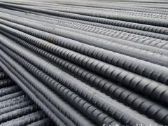 泰安专业的山东精轧螺纹钢生产厂家,贵州精轧螺纹钢材
