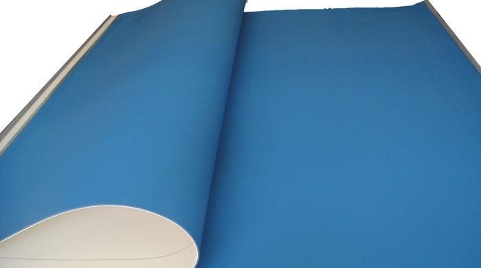 河南专业生产橡皮布的厂家 橡皮布批发价格