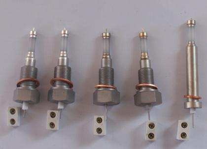 UDK-202电极厂家——铁岭市科达仪表的电接点水位计怎么样