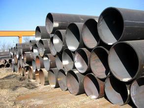 品牌無縫鋼管專業供應 江西無縫鋼管價格