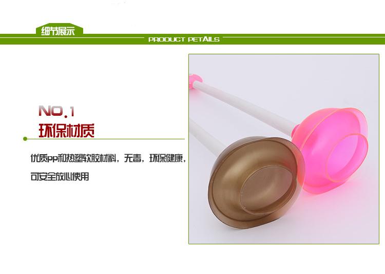 天津市塑料制品厂_【我用心】天津专业【塑料用品】厂用心销售让您放心的好产品