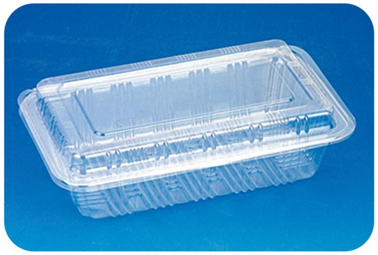 BOPS环保保鲜盒J007