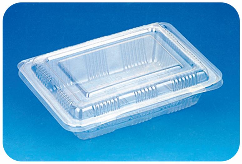 BOPS环保保鲜盒J005(126*95*32mm)