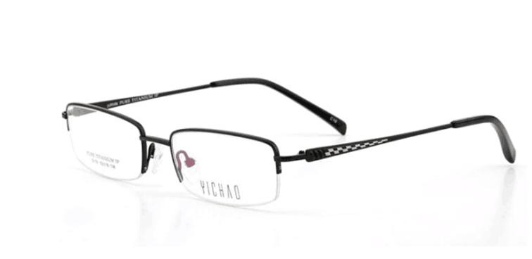 玻璃眼镜片镭射字符激光雕刻图案加工