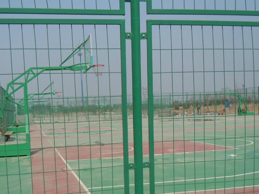 选好用的海南围栏网就到冀中筛网建材-博鳌围栏网