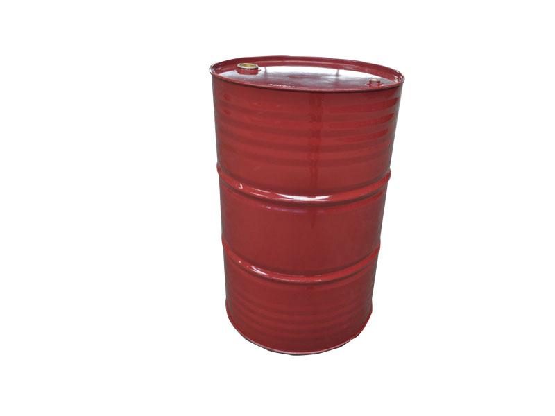 21kg开口烤漆钢桶-258.com企业服务平台
