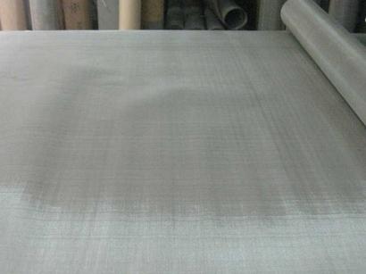 大量出售质量好的海南不锈钢网-三亚不锈钢网厂家