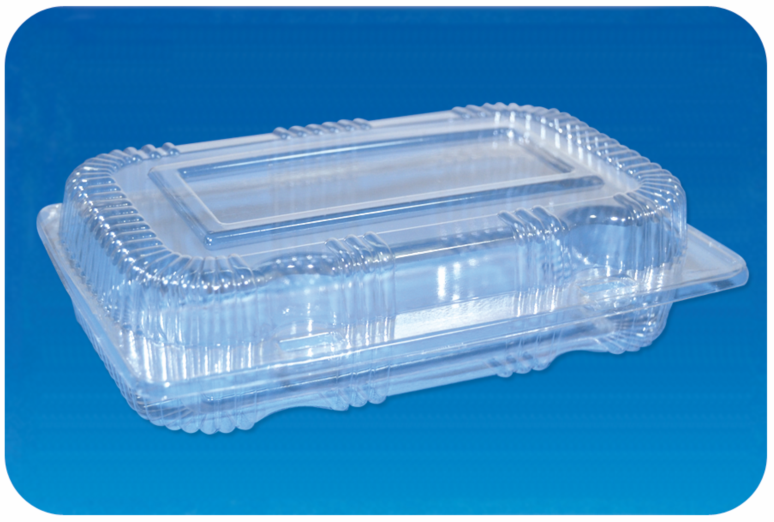 BOPS环保保鲜盒J004(212*80*42mm)