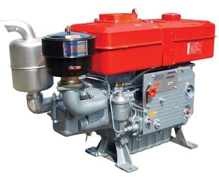 优质发动机系列 山东发动机供应出售