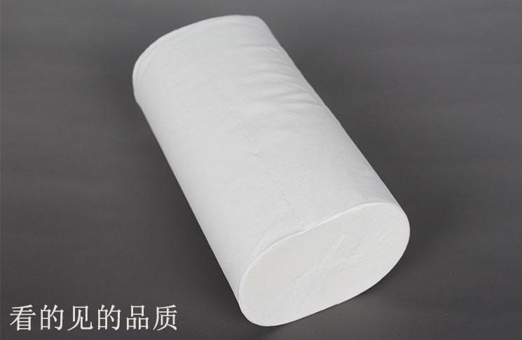 广西销量好的卫生纸价位,广西卷筒纸