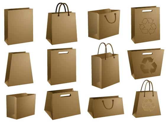 紙袋定做-河南劃算的紙袋上哪買