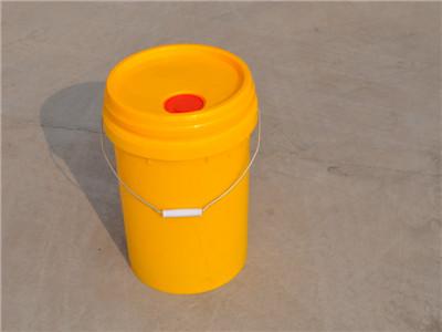 20L常规桶行情-潍坊哪里能买到质量可靠的20L常规桶