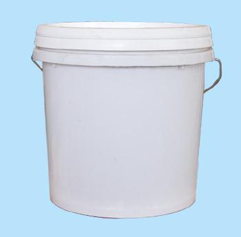 注塑膜内贴标桶|优良的30L涂料桶出售