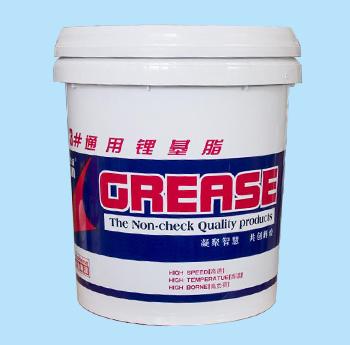真石漆桶代理商-專業供應30L真石漆桶