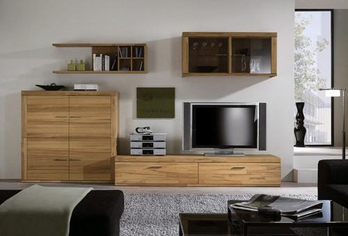 買板式家具認準康盛達木工|如何購買昆明地板生產設備