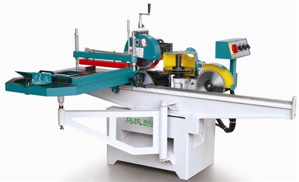 云南地板生产设备——品牌板式家具供应