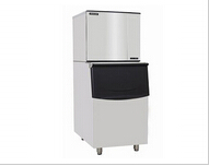 厦门制冰机|厦门品质有保障的制冰机供应商是哪家