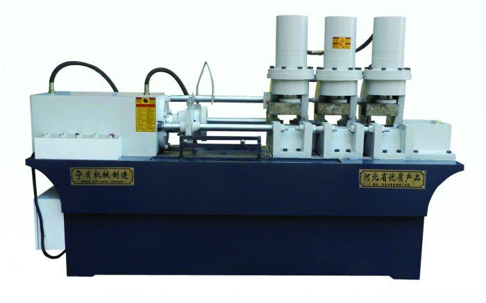 【厂家推荐】质量良好的200滚丝机动态-环保的200型滚丝机