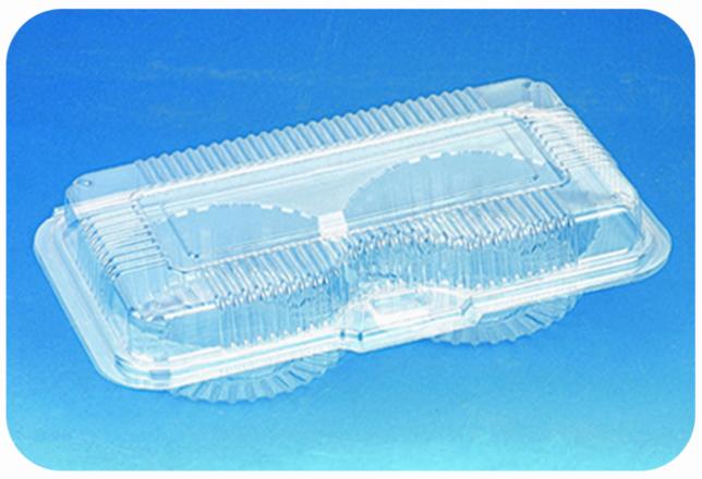 BOPS环保保鲜盒J310(176*105*45)
