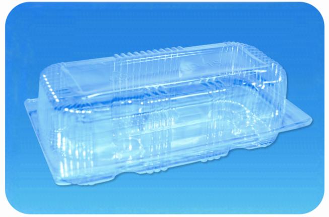 BOPS环保保鲜盒JP15(175*97*57mm)