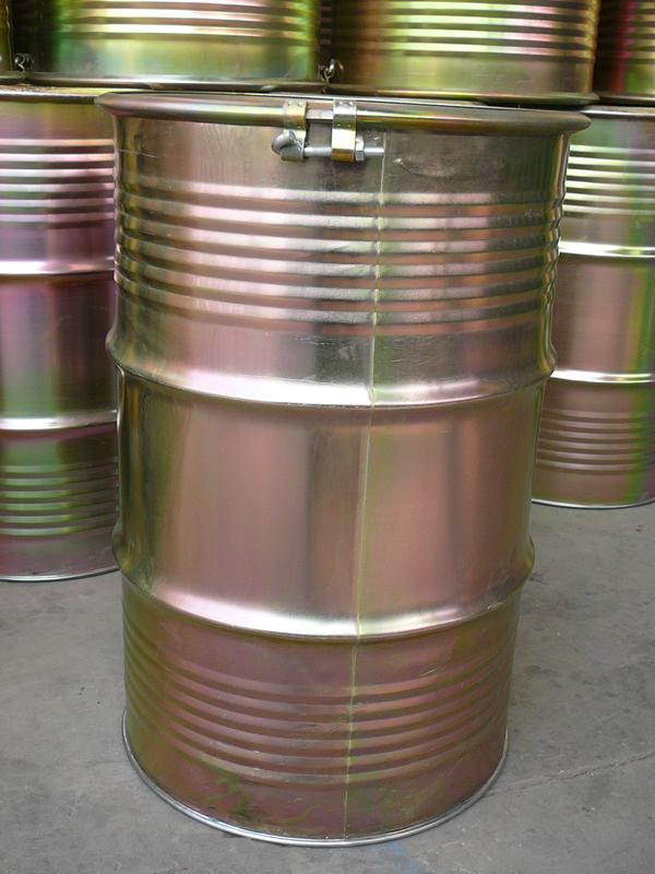 208l开口钢桶-258.com企业服务平台