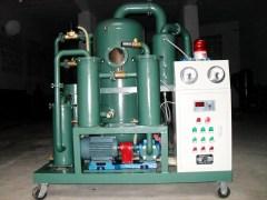 重庆专业的真空滤油机批售|河北真空滤油机