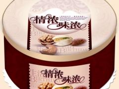 潮州价廉物美的蛋糕盒【供应】_蛋糕盒生产商