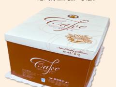 专业生产BOPS,广东实惠的蛋糕盒上哪买