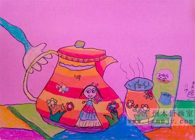 动漫 儿童画 卡通 漫画 头像 640_459图片