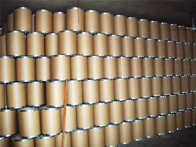 纸板桶批发【纸板包装桶生产厂家