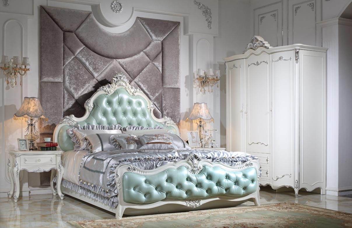 欧式家具代理|贵州欧式品牌加盟|广东家具品牌招商