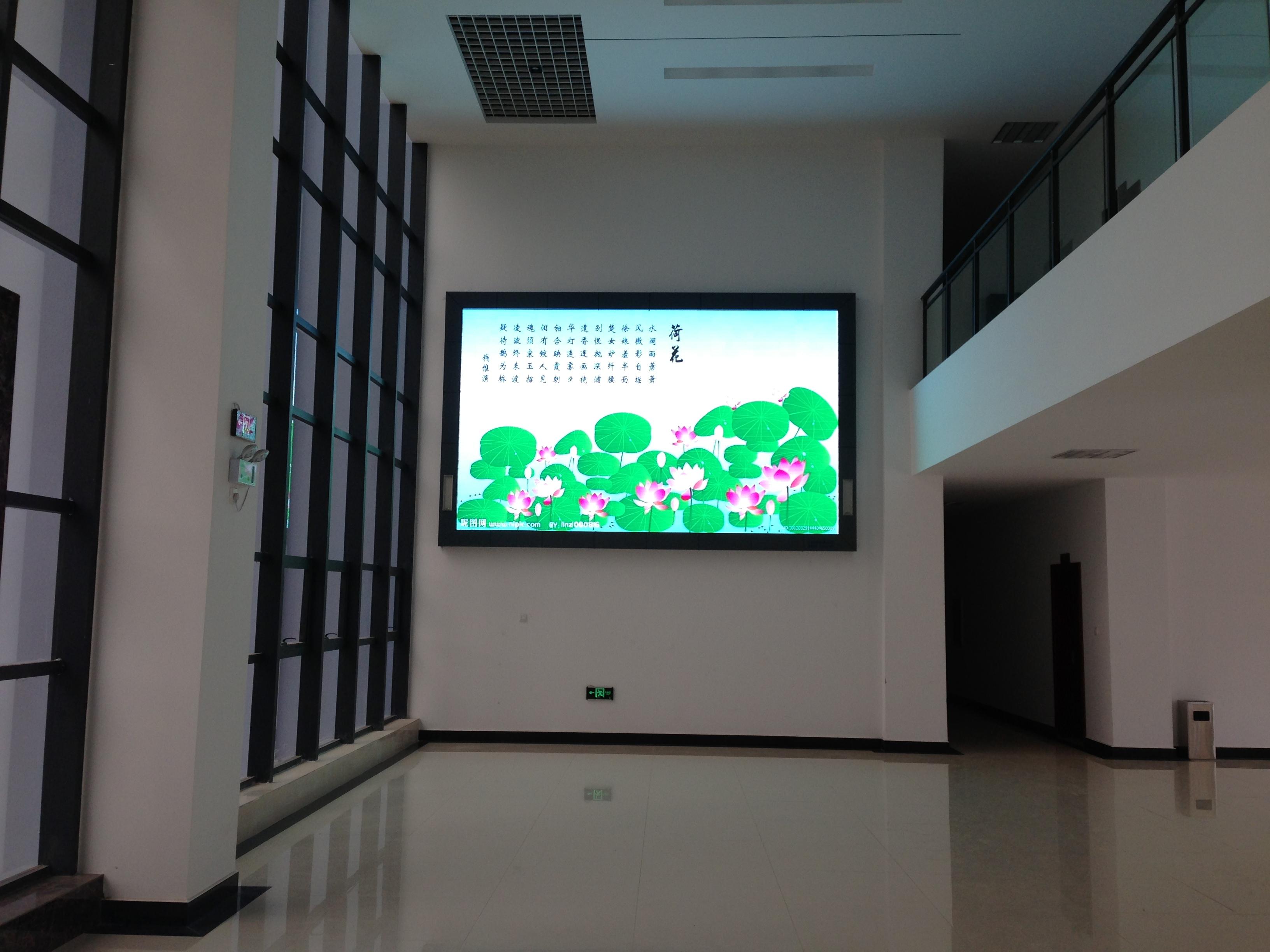 云南电子显示屏专卖店-云南电子显示屏专业供应