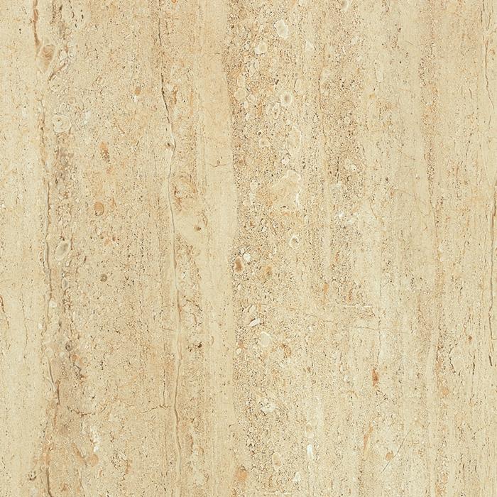 口碑好的瓷砖全国招商加盟推荐_价格合理的佛山全抛釉代理