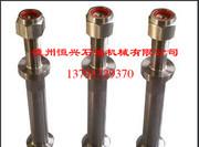 推薦鍍鉻活塞桿 恒興高質量的鍍鉻活塞桿出售