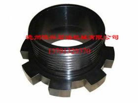 恒興_信譽好的缸套壓筒提供商,耐磨墊批發