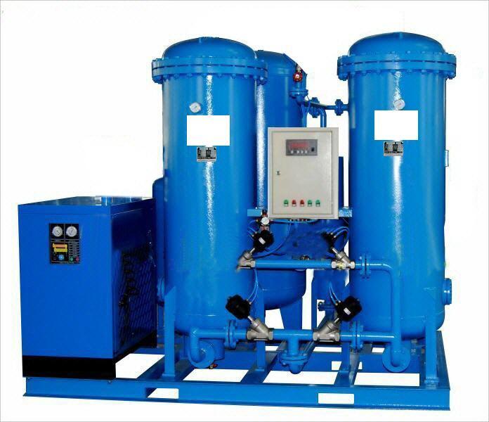广州制氮机厂家-口碑好的制氮机在哪可以买到