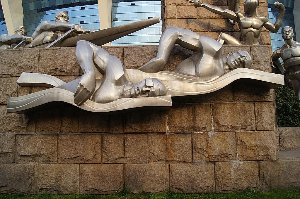 低价不锈钢雕塑报价_不锈钢雕塑优选?#25307;?#38613;塑